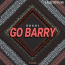 Go Barry/Sokol