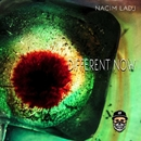 Different Now/Nacim Ladj