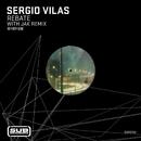 Rebate/Sergio Vilas
