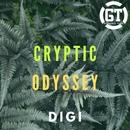 Cryptic Odyssey/Digi