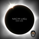 Dark Side/Nacim Ladj