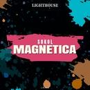 Magnetica/Sokol
