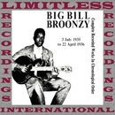 In Chronological Order, 1935-1936/Big Bill Broonzy