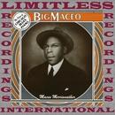 The Best/Big Maceo