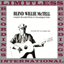 Complete Recorded Works, 1927-1931/Blind Willie McTell