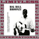 In Chronological Order, 1937-1938/Big Bill Broonzy