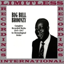 In Chronological Order, 1945-1947/Big Bill Broonzy