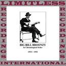 In Chronological Order, 1934-1935/Big Bill Broonzy