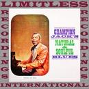 Natural & Soulful Blues/Champion Jack Dupree