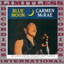Blue Moon/Carmen McRae