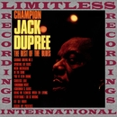 The Best Of The Blues/Champion Jack Dupree