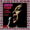 The 1964 Orchestra Recordings/Carmen McRae