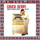 New Juke Box Hits/Chuck Berry, Steve Miller Band
