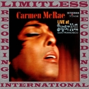 In Person, Live At Sugar Hill, San Francisco/Carmen McRae