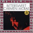 Bittersweet/Carmen McRae