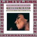 Something Wonderful/Carmen McRae