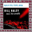 Rock n' Roll Stage Show/Bill Haley & His Comets