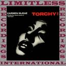 Torchy/Carmen McRae