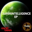 Superintelligence EP/Corey Biggs