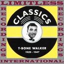 Classics, 1929-1947/T-Bone Walker