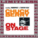 Chuck Berry On Stage/Chuck Berry, Steve Miller Band
