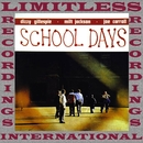 School Days/Dizzy Gillespie