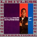 An Electrifying Evening With The Dizzy Gillespie Quintet/ディジー・ガレスピー