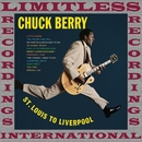 St. Louis To Liverpool/Chuck Berry, Steve Miller Band