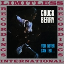 You Never Can Tell/Chuck Berry