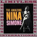 The Amazing Nina/ニーナ・シモン