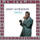 Sings/Jimmy McCracklin
