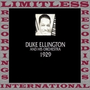 1929/Duke Ellington