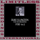 1930, Vol.2/Duke Ellington