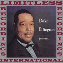 Presents.../Duke Ellington