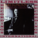 Duke Ellington Featuring Paul Gonsalves/Duke Ellington