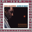 The Complete Blues In Orbit Sessions/Duke Ellington