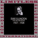 Duke Ellington, 1927-1928/Duke Ellington