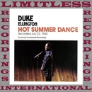 Hot Summer Dance, Previously Unreleased/Duke Ellington
