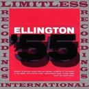 Ellington '55/Duke Ellington