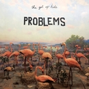The Problem Is Me/The Get Up Kids