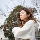 Days/池田真子