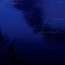 WOWOW 連続ドラマW 東野圭吾「ダイイング・アイ」オリジナル・サウンドトラック/窪田ミナ