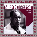 The Great Chicago Concerts, 1946/Duke Ellington