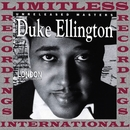 The Great London Concerts/Duke Ellington