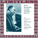 Live 1956 Stratford Fest/Duke Ellington