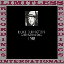 1938/Duke Ellington