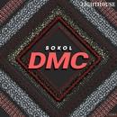 Dmc/Sokol