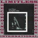 Just Blues/Memphis Slim