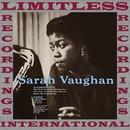 Same/Sarah Vaughan