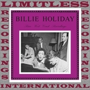 Rare West Coast Recordings/Billie Holiday